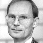 Siegfried Dietrich