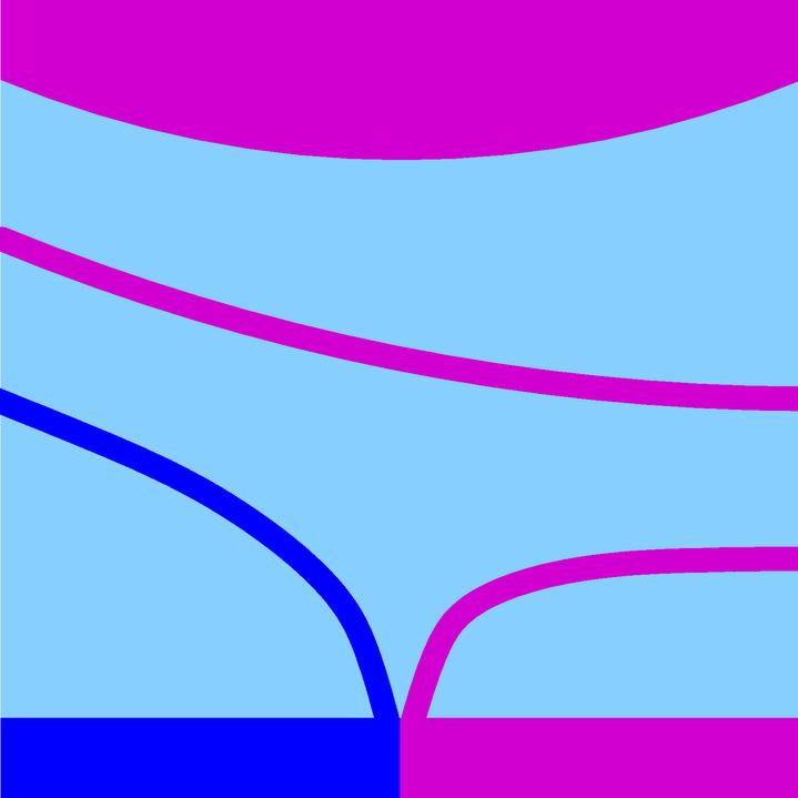 Startseite_ITP4